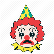 clown-sad-512
