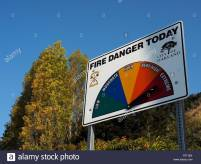 epa04887584-high-fire-danger-alerts-posted-in-the-oakland-hills-as-f0t1bx
